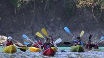 SEA KAYAKING AND SNORKELING, Quepos, Other Water Sports