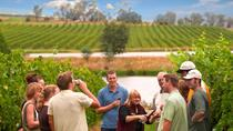 Yarra Valley Wine and Winery Tour from Melbourne, Melbourne, null
