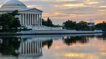 Private DC Daytime Tour with Customized Itinerary, Washington DC, Custom Private Tours