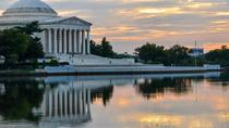 Private DC Tour with Customized Itinerary, Washington DC, Half-day Tours