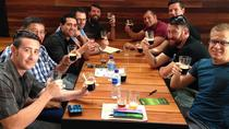 Brisbane Brewery Tour Including Newstead Brewing Co, Green Beacon, Archer and All Inn, Brisbane, ...
