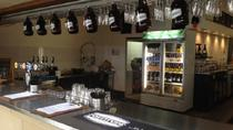 Tamborine Mountain Brewery Tour Including Cheese Tasting from Brisbane or the Gold Coast, Brisbane, ...