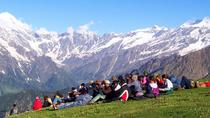 Private 6-Day Shimla and Manali Tour From Delhi, New Delhi