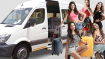 Transfer to Delhi hotel and Delhi Airport by Air conditioned Car, Agra, Airport & Ground Transfers