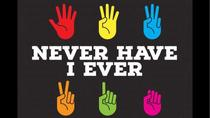 Interactive Show - Never Have I Ever, Chicago, Comedy