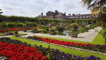 Biglietto d'ingresso per Kensington Palace, London, Attraction Tickets