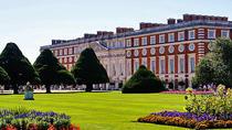 Hampton Court Palace Priority Entrance Ticket