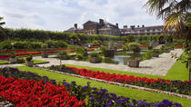 Inngangsbillett til Kensington Palace, London, Attraction Tickets