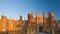 Royal Palaces Pass:  Kensington Palace, Hampton Court en de Tower of London, Londen, Citypass ...