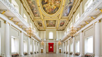 Toegangskaartje voor Banqueting House in Londen, London, Attraction Tickets