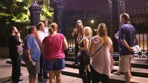 New Orleans Haunted History Ghost Tour, New Orleans, Ghost & Vampire Tours