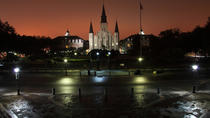 New Orleans Haunted History Ghost Tour, New Orleans, Walking Tours
