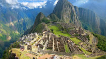 6-Day Private Tour to Cusco, Sacred Valley and Machu Picchu, Cusco, Multi-day Tours