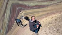 Full-Day Rainbow Mountain Tour, Cusco, Full-day Tours