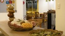 Mystical Gourmet Cooking Class, Cusco, Cooking Classes
