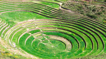Private Maras Moray Tour from Cusco, Cusco, Private Sightseeing Tours