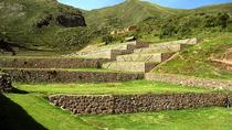 Private Southern Valley Tour from Cusco, Cusco, Private Sightseeing Tours