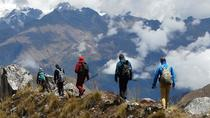Tour Semi Privado de 11 días: Cusco, Valle Sagrado, Salkantay Trek y Machu Picchu, Cusco, ...