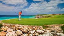 Access the Inaccessible Sydneys Luxury Golf Package, Sydney, Golf Tours & Tee Times
