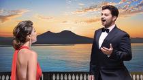Neapolitan Serenade, Sorrento, Theater, Shows & Musicals