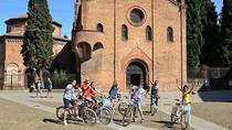 PRIVATE TOUR CLASSIC BOLOGNA, Bologna