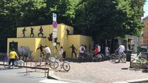 Street Art BikeTour in Bologna, Bologna, Bike & Mountain Bike Tours