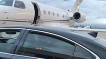 Private One-Way Transfer:Toronto Pearson Airport or Burlington City, Toronto, Airport & Ground...