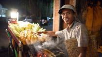 Bali Shore Excursion: Kuta Street Food Tour, Kuta, Ports of Call Tours