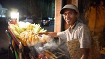 Kuta Street Food Tour, Kuta, Food Tours