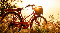 Sunrise Cycling Tour in Sanur, Bali, Bike & Mountain Bike Tours
