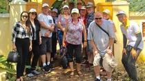 Full-Day Shore Excursion: Ba Ria and Long Phuoc Tour from Phu My Port, Vung Tau, Ports of Call Tours