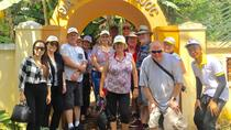 Full-Day Shore Excursion: Ba Ria and Long Phuoc Tour from Phu My Port