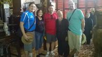 VUNG TAU TOUR, Vung Tau, Day Trips