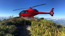 30-Minute Torres Straight Island Discovery Helicopter Tour from Horn Island, Queensland, Helicopter ...