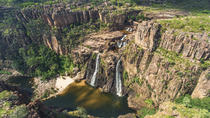 Kakadu National Park Helicopter Tour from Darwin, Darwin, Attraction Tickets
