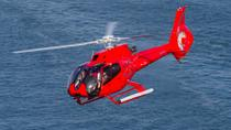 Private Helicopter Tour: Great Barrier Reef Island Snorkeling and Gourmet Picnic Lunch, Cairns ...