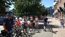 Malmö City Bike Rental, Malmö, Bike & Mountain Bike Tours