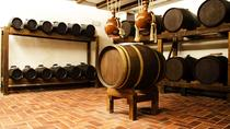 Chianti Noble Wine Tour in Tuscany from Rome, Rome, Wine Tasting & Winery Tours