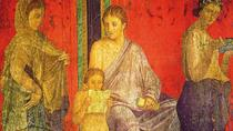 Private full day tour in Pompeii and Sorrento from Rome, Rome, Private Day Trips