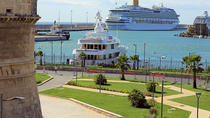 Private Transfer Rome-Civitavecchia Port or Civitavecchia Port-Rome, Rome, Private Transfers