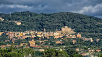 Rome Frascati Wine Tour with Lunch and Wine Tastings, Rome, Wine Tasting & Winery Tours