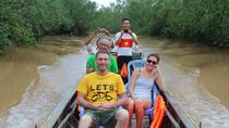 Mekong Delta and Cu Chi Tunnels Full-Day, Small-Group Guided Tour max 9 pax, Ho Chi Minh City, Day ...