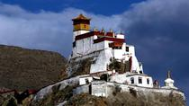 6-Day Private Tour from Lhasa to Tsedang in Tibet, Lhasa, Private Sightseeing Tours