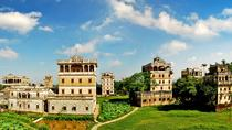 All Inclusive Private Kaiping Day Trip from Guangzhou, Guangzhou, Private Day Trips