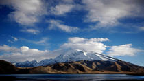 All Inclusive Private Karakul Lake Day Trip from Kashgar, Kashgar, Nature & Wildlife
