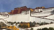 Explore Tibet: 5-Day from Lhasa to Shigatse, Lhasa, Cultural Tours