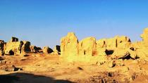 Private 2-Day Trip to Turpan From Urumqi including Jiaohe and Gaochang Ruins, Urumqi, Multi-day ...