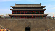 Private Day Tour: Exploring Xi'an by Flight from Beijing , Beijing, Private Day Trips