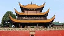 Private Day Tour to Dongting Lake, Yueyang Tower from Changsha, Changsha, Day Trips