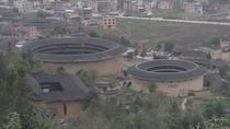 Private Day Tour To Yongding Tulou From Xiamen, Xiamen, Day Trips